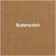 Coated_Butterscotch.png