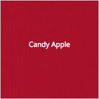 Coated_Candy Apple.png