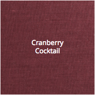 Coated_Cranberry Cocktail.png