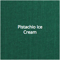 Coated_Pistachio Ice Cream.png