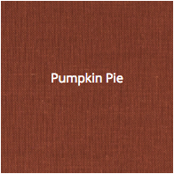 Coated_Pumpkin Pie.png