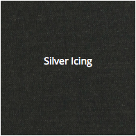 Coated_Silver Icing.png