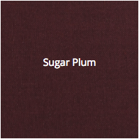 Coated_Sugar Plum.png