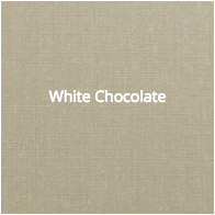Coated_White Chocolate.png
