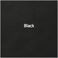 Embossing_Black.png