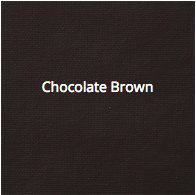 Embossing_Chocolate Brown.png