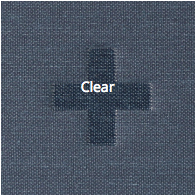 Embossing_Clear.png