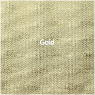 Embossing_Gold.png