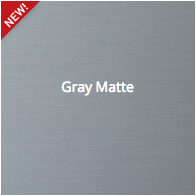 Embossing_Gray Matte.png