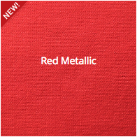 Embossing_Red Metallic.png