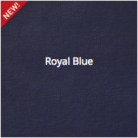 Embossing_Royal Blue.png