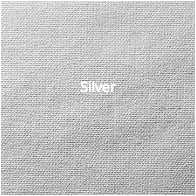 Embossing_Silver.png