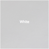 Embossing_White.png