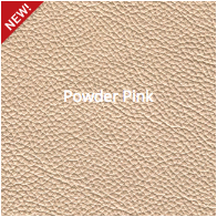 Premium Leather_Powder Pink.png