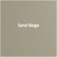 Premium Leather_Sand Beige.png