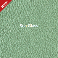 Premium Leather_Sea Glass.png