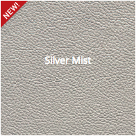 Premium Leather_Silver Mist.png