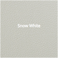 Premium Leather_Snow White.png