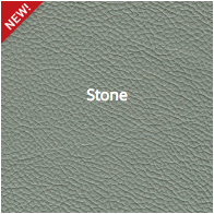 Premium Leather_Stone.png