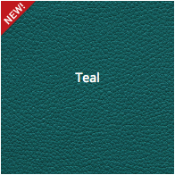 Premium Leather_Teal.png