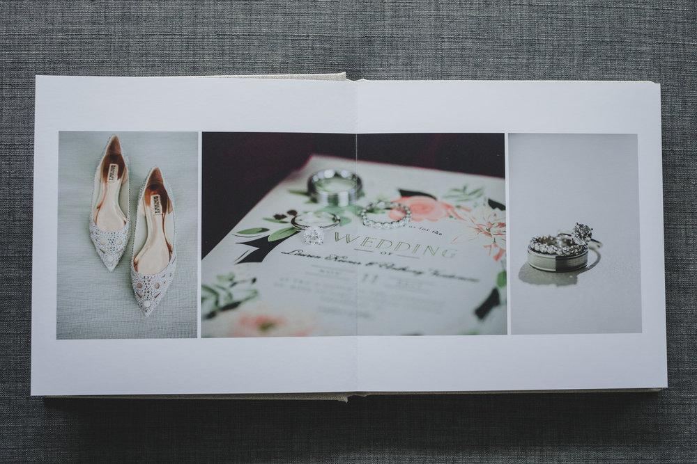 photo: cassiecastellaw.com