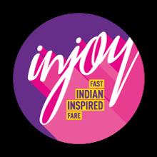 injoy-logo-18-round2.png