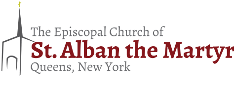The Episcopal Church of St. Alban the Martyr