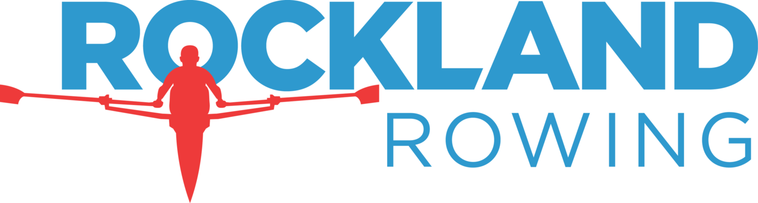 Rockland Rowing