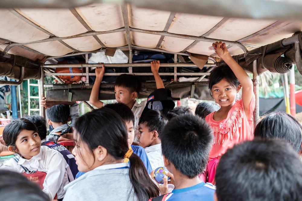 cambodia_oliver_maximilian_10.jpg