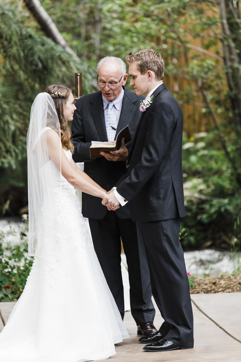 Rylie and Josh's Wedding-90.jpg