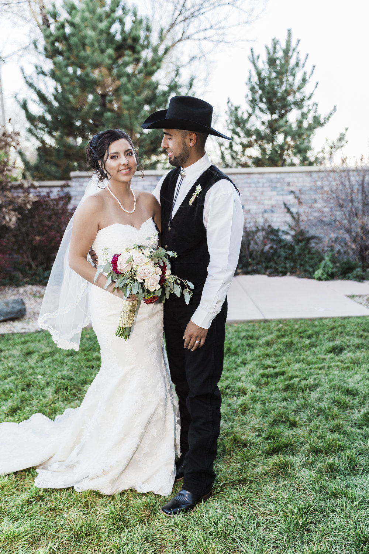 Melissa's Wedding-2.jpg