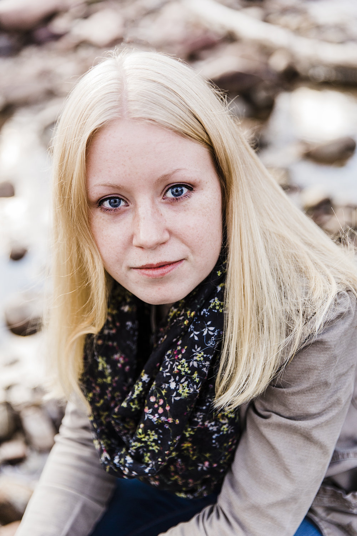 Emily's Senior Pictures-21.jpg