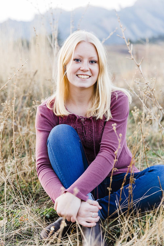 Emily's Senior Pictures-8.jpg