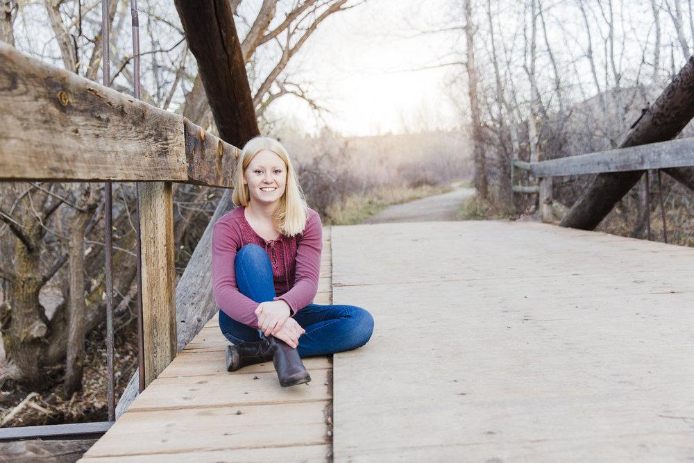 Emily's Senior Pictures-22.jpg