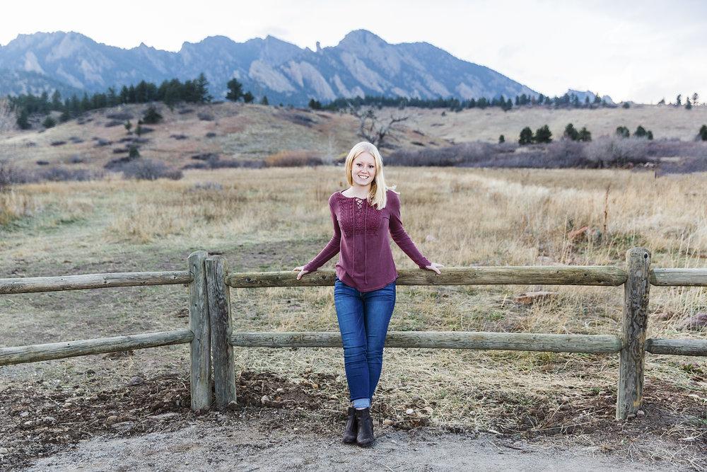 Emily's Senior Pictures-24.jpg