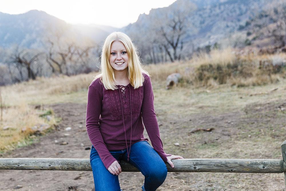 Emily's Senior Pictures-26.jpg