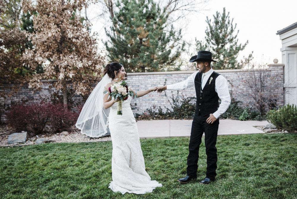 Melissa's Wedding-8.jpg