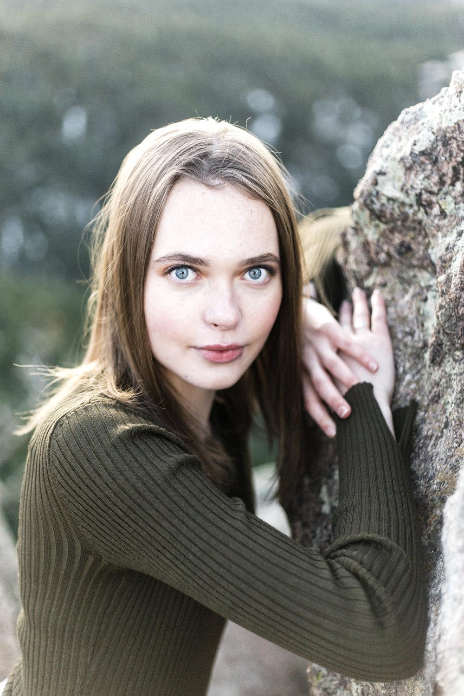 Clara's Senior Pictures-4.jpg