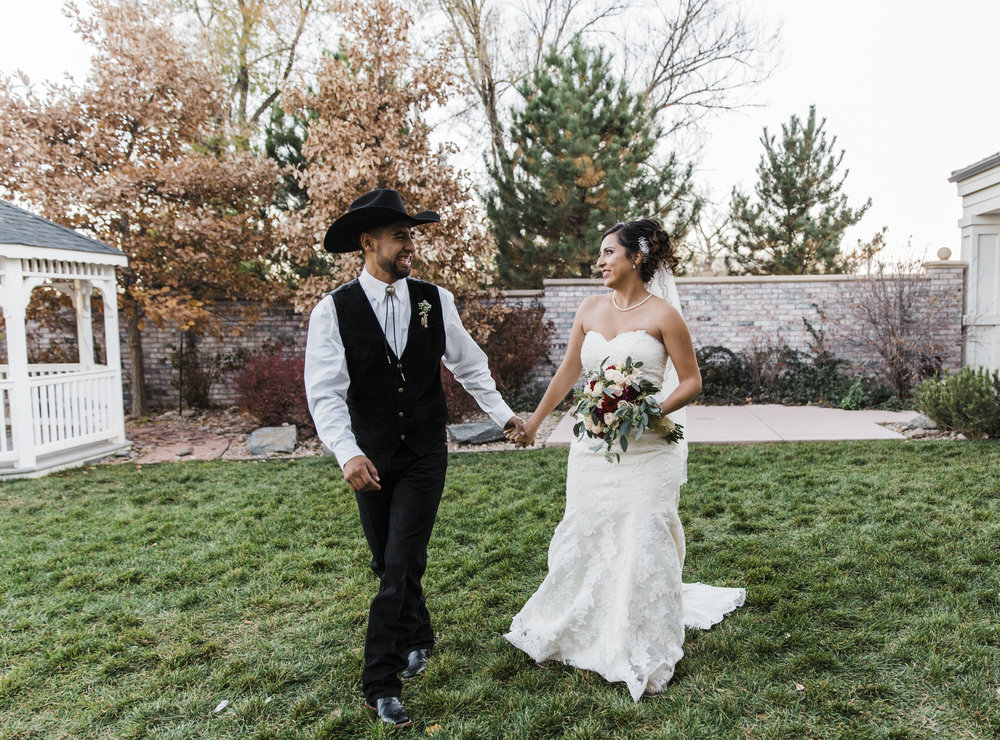 Melissa's Wedding-12.jpg