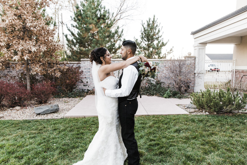 Melissa's Wedding-13.jpg