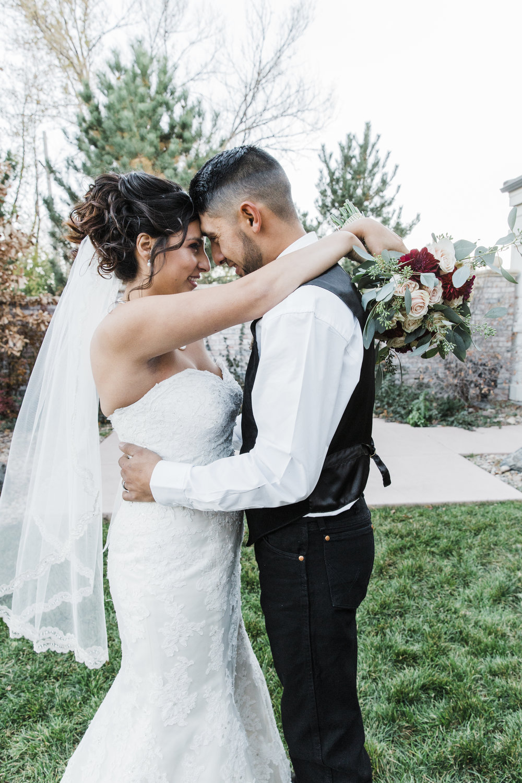 Melissa's Wedding-15.jpg