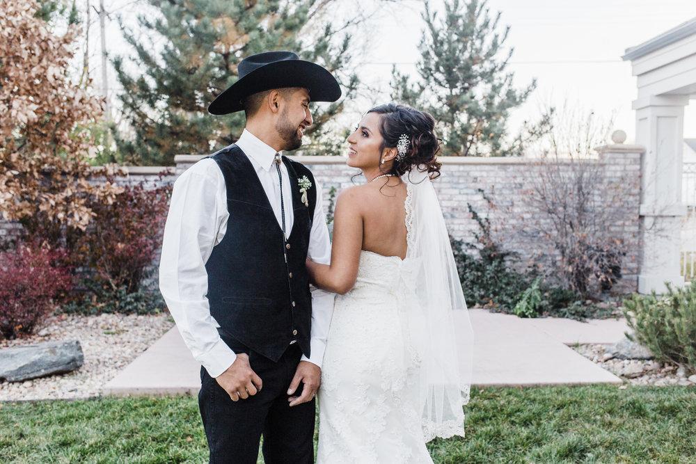 Melissa's Wedding-21.jpg