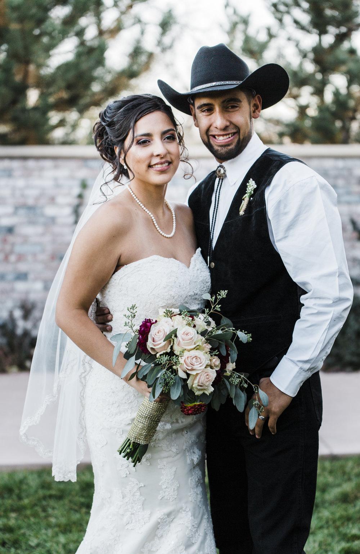 Melissa's Wedding-26.jpg