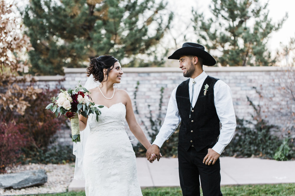 Melissa's Wedding-28.jpg