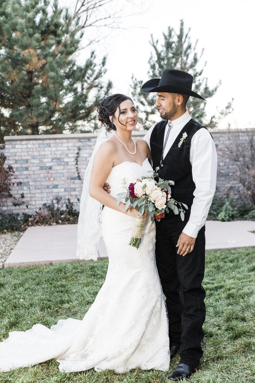 Melissa's Wedding-30.jpg