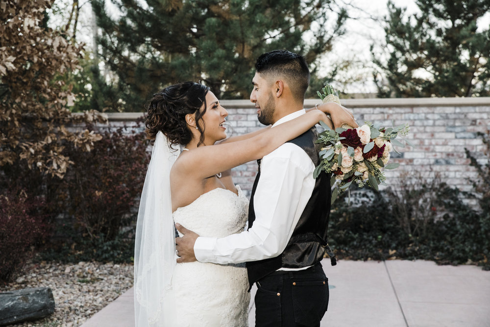 Melissa's Wedding-33.jpg