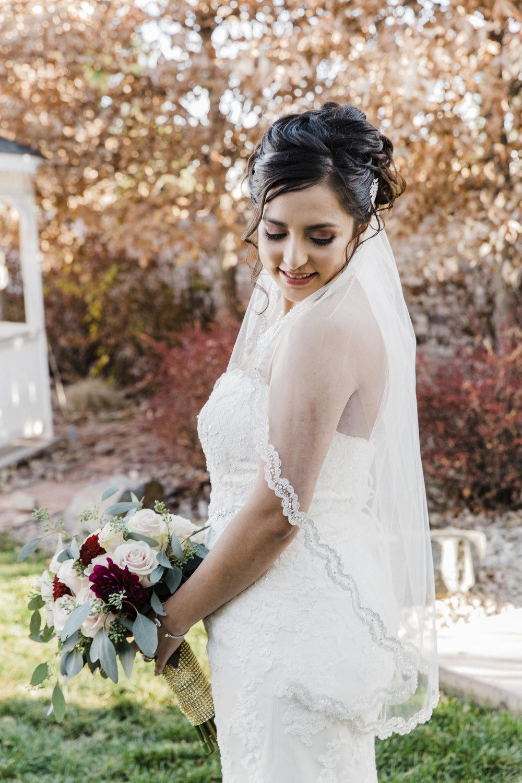 Melissa's Wedding-5.jpg