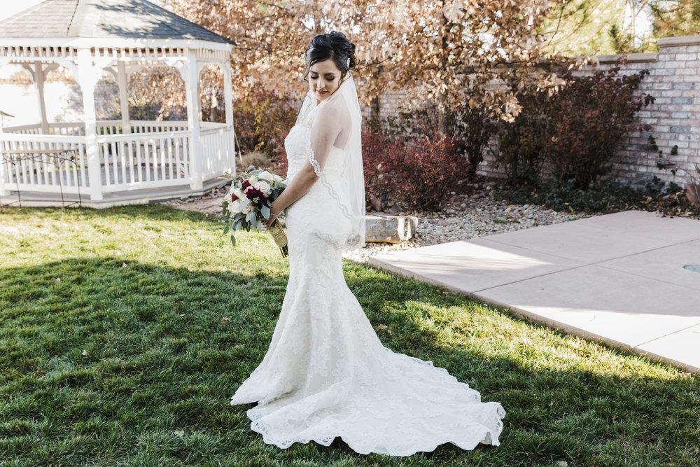 Melissa's Wedding-4.jpg