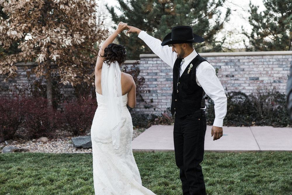 Melissa's Wedding-32.jpg