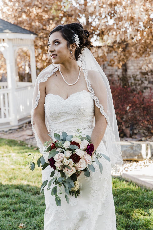 Melissa's Wedding-7.jpg